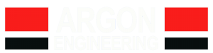 Argon Engineering